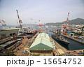 護衛艦 15654752