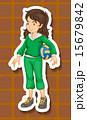 Sportgirl 15679842