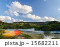 沖縄県 吹通川 石垣島の写真 15682211