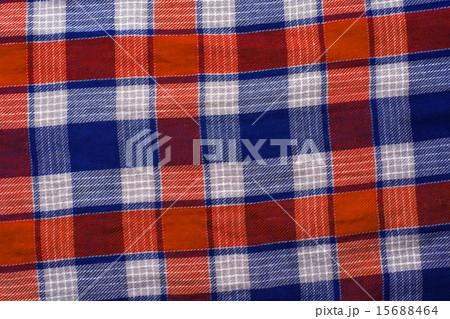 texture cloth の写真素材 [15688464] - PIXTA