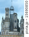 Chateau Chambord  (France). 15690850
