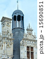 Chateau Chambord  (France). 15690851