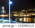 港湾 長崎港 街の写真 15696410