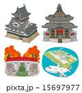 愛知観光名所 15697977