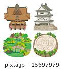 香川観光名所 15697979