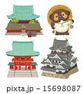 滋賀観光名所 15698087