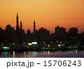 アフリカ アフリカ大陸 エジプトの写真 15706243