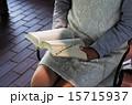 勉強 調べる 辞典の写真 15715937