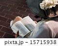 調べる 辞典 英和辞典の写真 15715938
