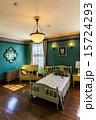 ベーリック・ホール 2階 子供部屋 15724293