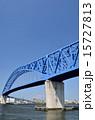 千歳橋 15727813