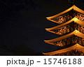 浅草寺 15746188