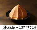 味噌 15747518