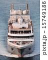 ロストラル 客船 クルーズの写真 15749186