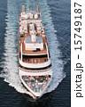 ロストラル 客船 クルーズの写真 15749187
