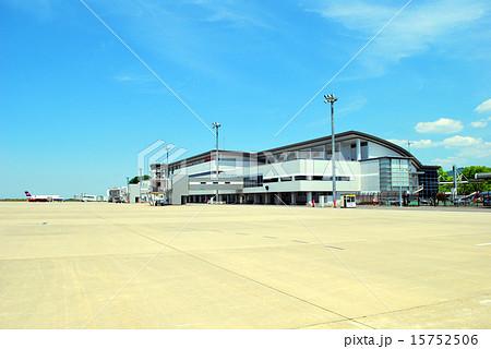 福島空港ターミナル 15752506