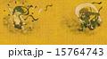 風神雷神図 15764743