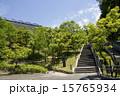 九州国立博物館 15765934