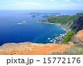 千尋岩 海岸 海の写真 15772176