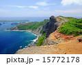 千尋岩 海岸 海の写真 15772178