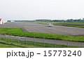 場外離着陸場 調布飛行場 調布市の写真 15773240