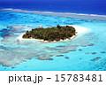 マニャガハ 島 風景の写真 15783481