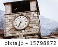 コトル 15798872