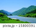 最上川 (1) 15800391