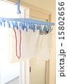 部屋干しイメージ 15802656