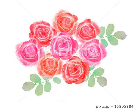 ブーケ花束薔薇ジューンブライドウエディングプレゼントギフトフラワー