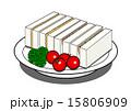 サンドイッチ 15806909