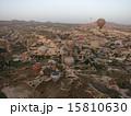 気球 カッパドキア 15810630
