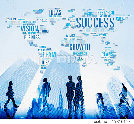 connect the team with vision and Team vision worldwide, charlotte, north carolina 805 likes event.