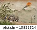 Korean folk painting_002 15822524