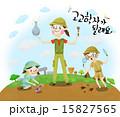 Children's Dream_002 15827565