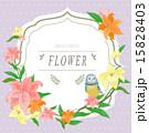 Flower Banner_007 15828403