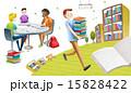 Campus Life_006 15828422