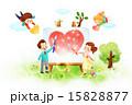[SPAI087] Sharing Love_006 15828877
