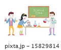 [SPAI095] School Life_010 15829814