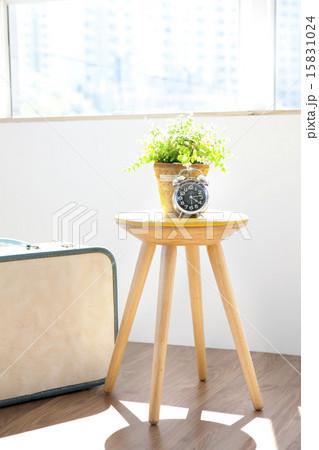 Living interior_119の写真素材 [15831024] - PIXTA