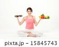 Diet Concept Pho143_311 15845743