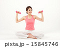 Diet Concept Pho143_316 15845746
