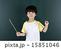 [PHO188] male child_088 15851046