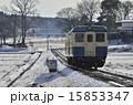 ひたちなか海浜鉄道3 15853347