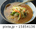 野菜ラーメン 15854136