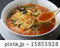 野菜ラーメン 15855928