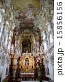 ヴィース教会 15856156