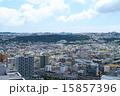 新都心 那覇市 ゆいレールの写真 15857396