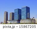 グランフロント大阪 15867205
