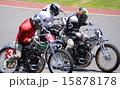オートレース 15878178